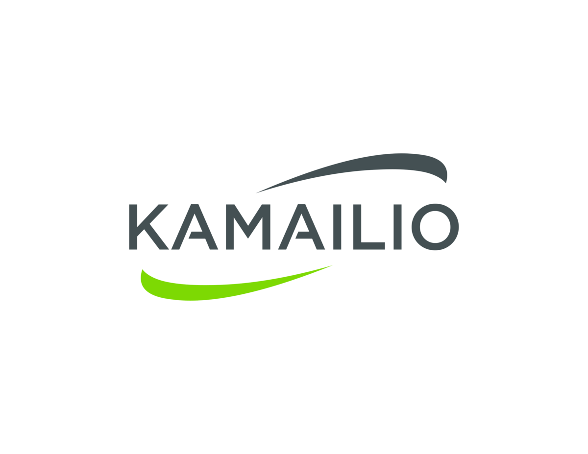 How to Install Latest Kamailio SIP Server on CentOS 7