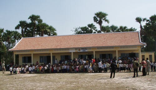 school-with-400-children-full-view