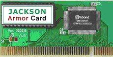 JacksonArmorCard-02