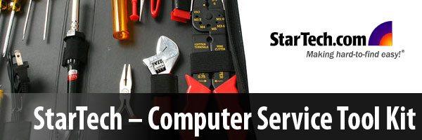 CTK500-PC-Service-Kit