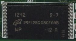 OCZ-Vector-256 (7)