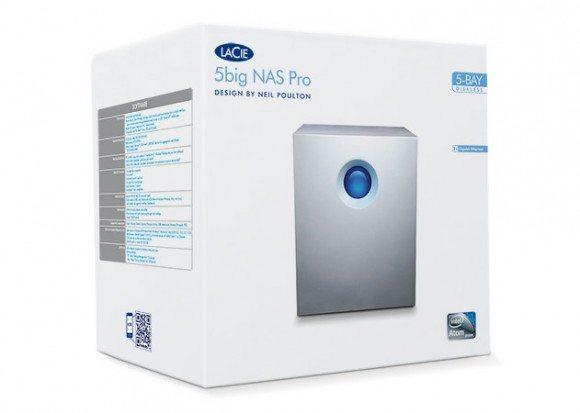 LaCie-5big-NAS-Pro (7)