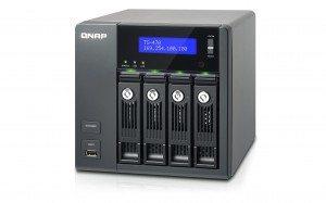 QNAP-TS-470 (1)
