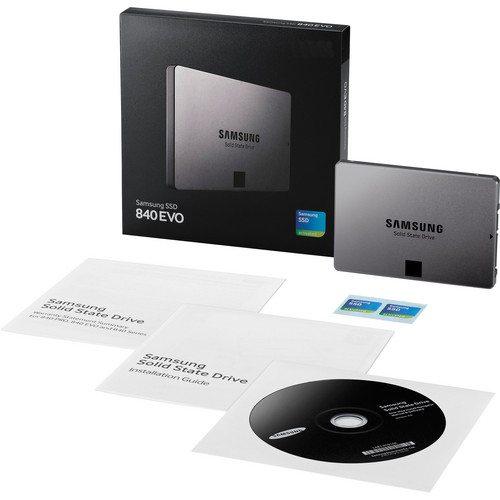 Samsung EVO 250 (1)