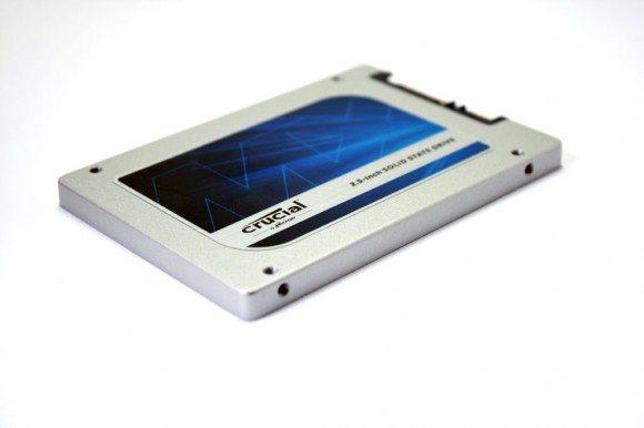 Crucial-MX100-256 (12)