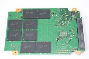 Crucial-MX100-256 (3)