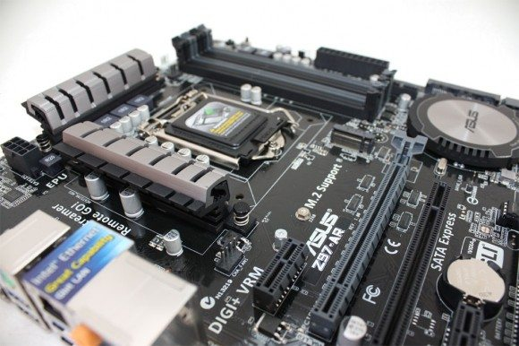 Asus-Z97-AR (10)