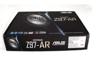 Asus-Z97-AR (31)
