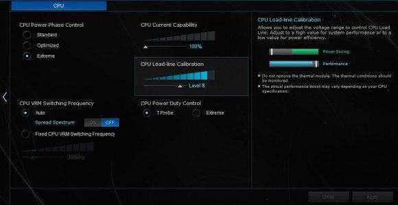 Asus-Z97-AR-(36)