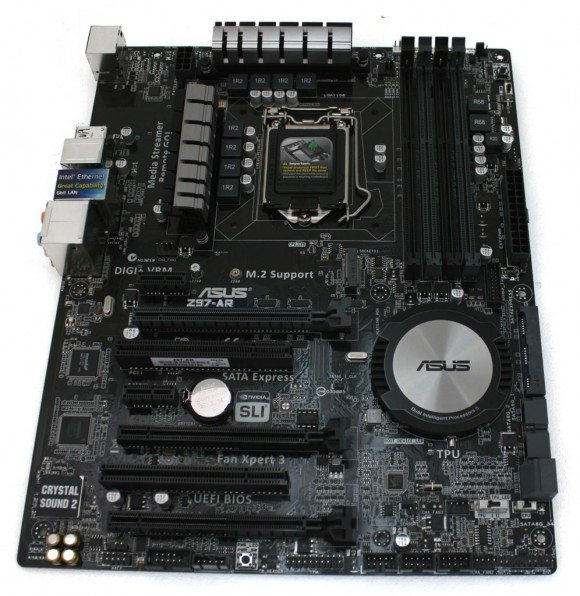 Asus-Z97-AR (5)