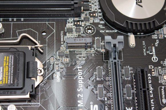 Asus-Z97-AR (9)