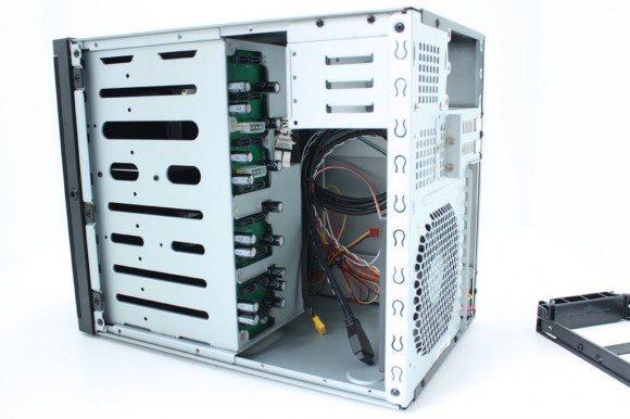 SilverStone-DS380 (12)