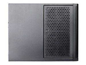 SilverStone-DS380 (26)
