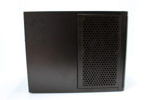 SilverStone-DS380 (7)