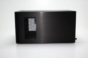 Antec-ISK600 (14)