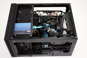 Antec-ISK600-(29)