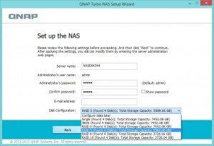 QNAP-TS-451 (39)