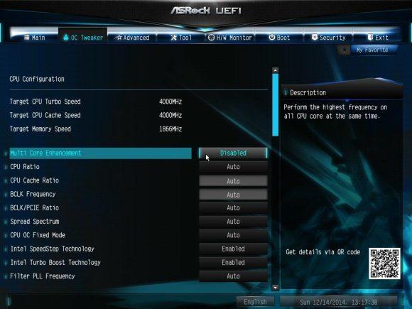 ASRock-Z97E-ITX-AC (21)