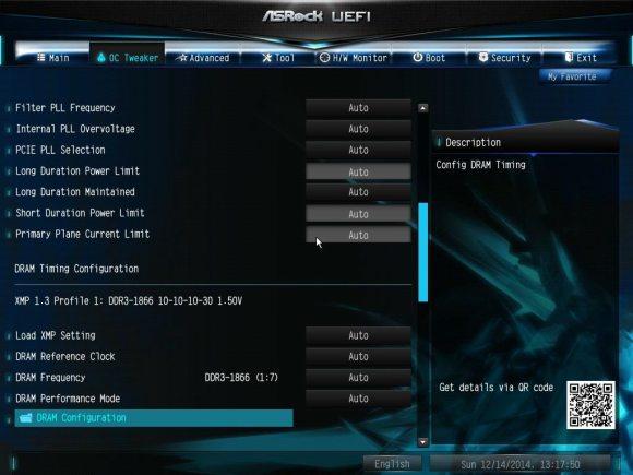 ASRock-Z97E-ITX-AC (22)