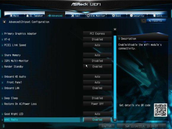 ASRock-Z97E-ITX-AC (32)