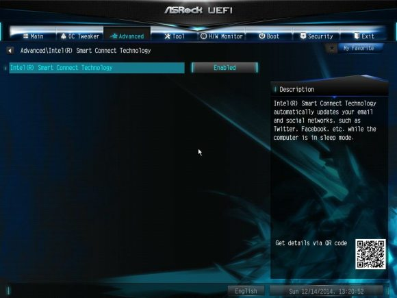 ASRock-Z97E-ITX-AC (35)