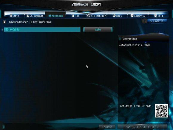 ASRock-Z97E-ITX-AC (36)