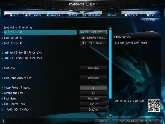 ASRock-Z97E-ITX-AC (46)