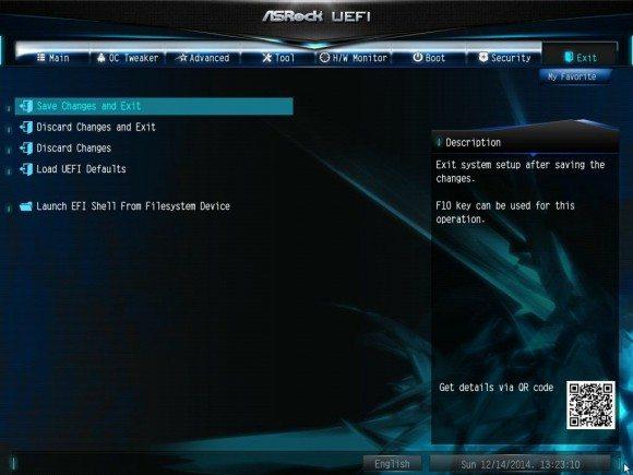 ASRock-Z97E-ITX-AC (49)