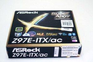 ASRock-Z97E-ITX-AC (50)