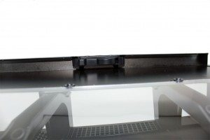 SilverStone-FT05-(23)