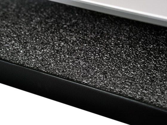 SilverStone-FT05 (6)