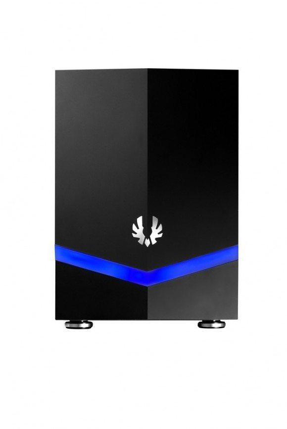 BitFenix-Colossus-MITX (11)