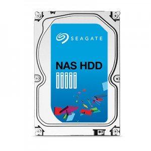 Seagate-ST-400VN000 (6)