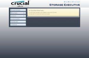 Crucial-MX200-256 (16)