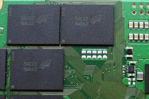 Crucial-MX200-256 (29)