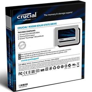 Crucial-MX200-256 (4)