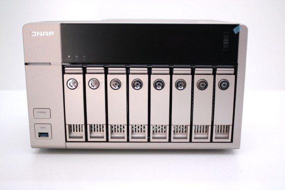 QNAP-TS863PLUS (17)