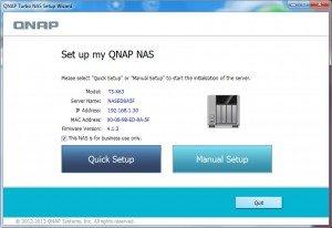 QNAP-TS863PLUS (36)
