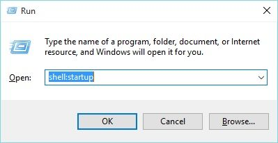 startupwindows10