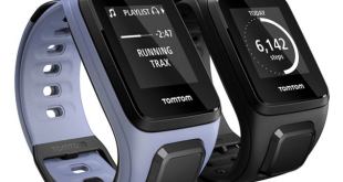 TomTom Spark Cardio + Music Review