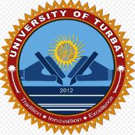 University of Turbat