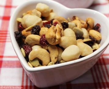 NUTS-C~1
