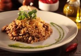 risoto-de-agnello-nez-bistrc3b4