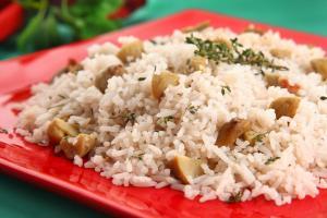 arroz-com-castanha-portuguesa-1-1