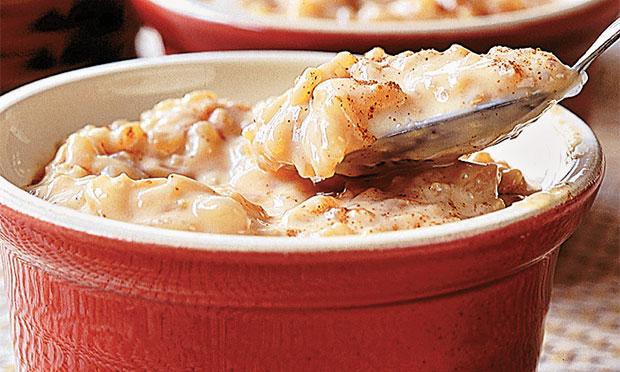 receita-arroz-doce-caramelizado