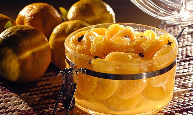 receita-compota-tangerina