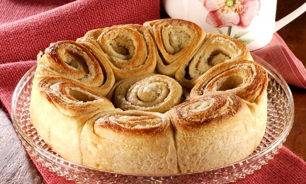 receita-rosca-deliciosa2161
