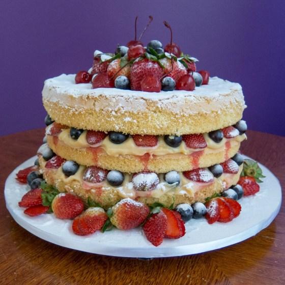 Naked-Cake_Blog-3