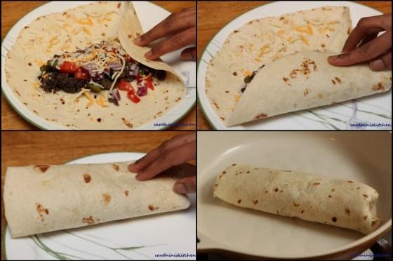 Burrito and Salad2