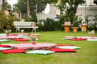 Aniversário-fotografia-de-criança-festa-de-criança-festa-infantil-Recife-PE-menina-Mauricio-Messa-Mauricio-Messa-Fotografia-fotógrafo-de-crianças-fotógrafo-de-famílias-fotógrafo-recife-jardim-2-anos-53-820x545